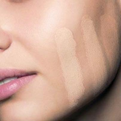 foundation_makeup_colors