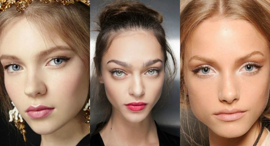 makeup-beauty-trends-thebeautycorner-2016