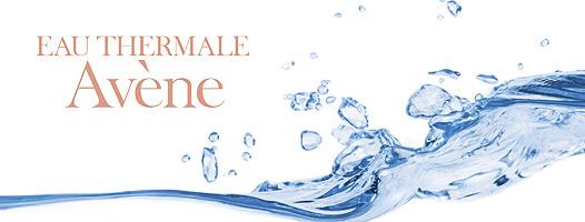 water_logo-avene