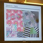 Artdeco-Beauty-Meets-Fashion-Talbot-Runhof_inspiration