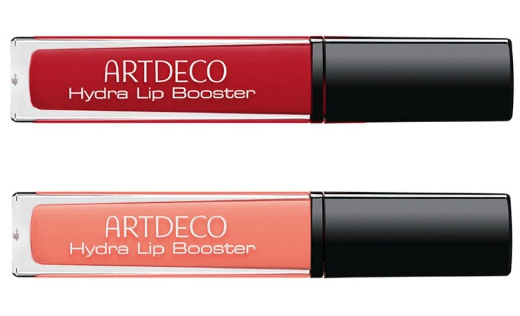 Artdeco-Beauty-Meets-Fashion-Tlbot-Runhof-Hydra-Lip-Booster