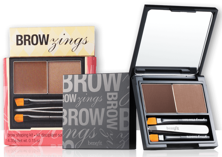 brow_zings_benefit_thebeautycorner