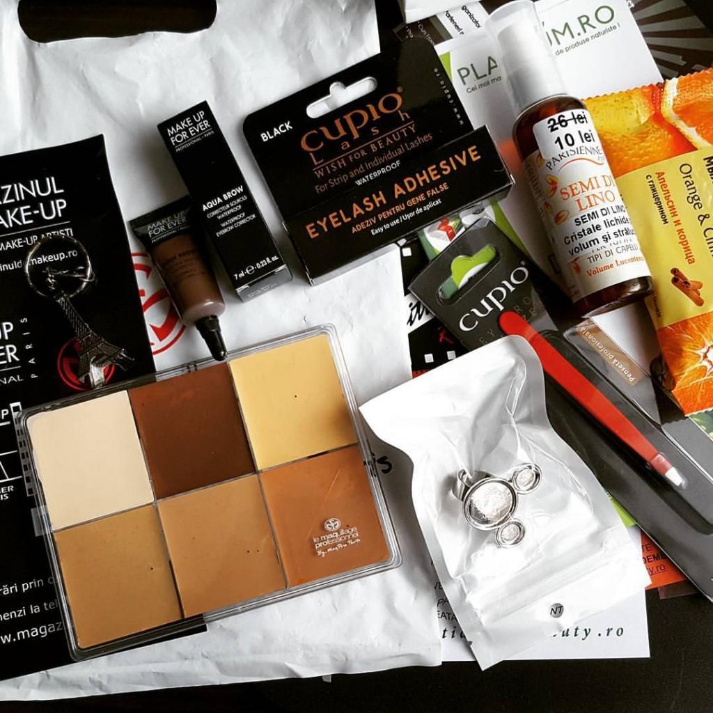 cosmobeauty_2016_thebeautycorner_shopping