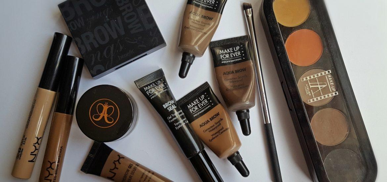 eyebrow_products_thebeautycorner