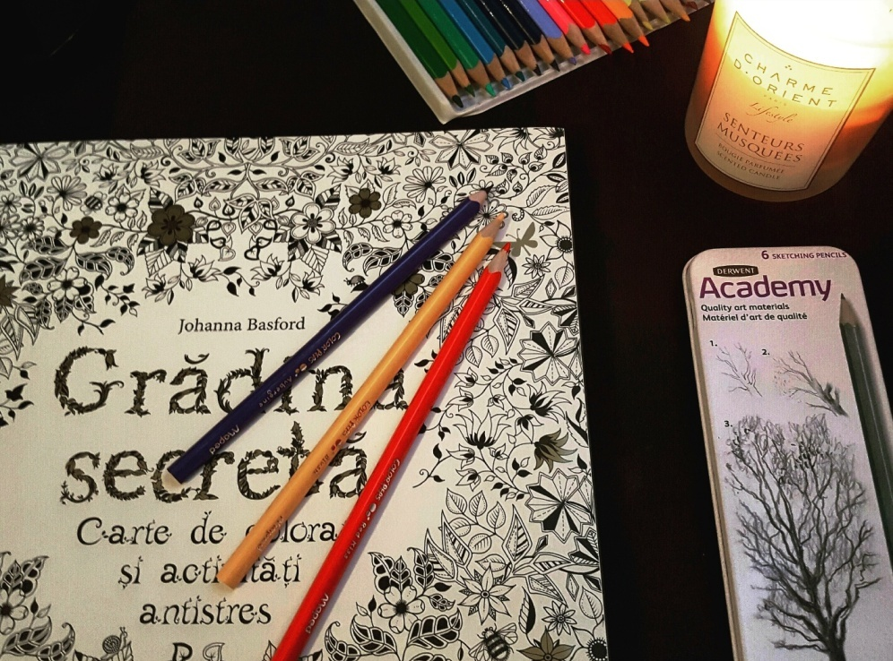 secret_garden_johanna_basford_colouring_book_thebeautycorner
