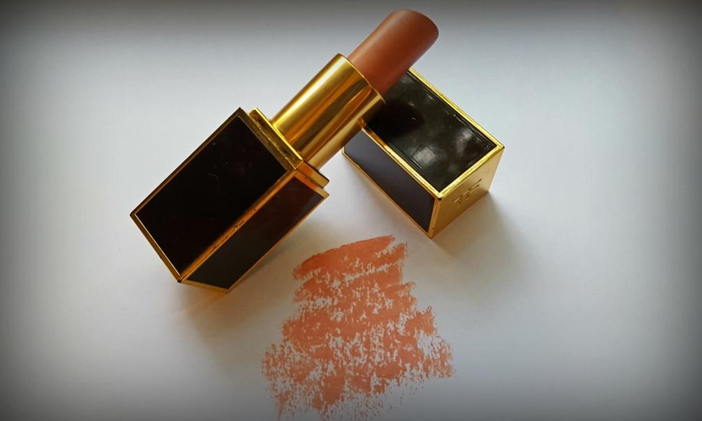 tom_ford_lipstick_nude_vanille_thebeautycorner