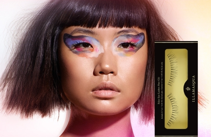 Illamasqua-Hypnotica-Collection-2016-dolly-lashes