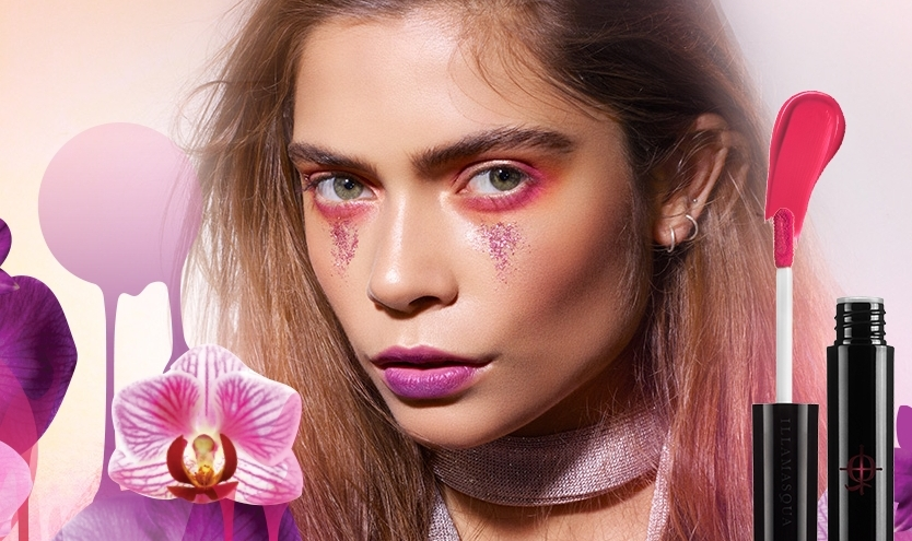 Illamasqua-Hypnotica-Collection-2016-lip-lure