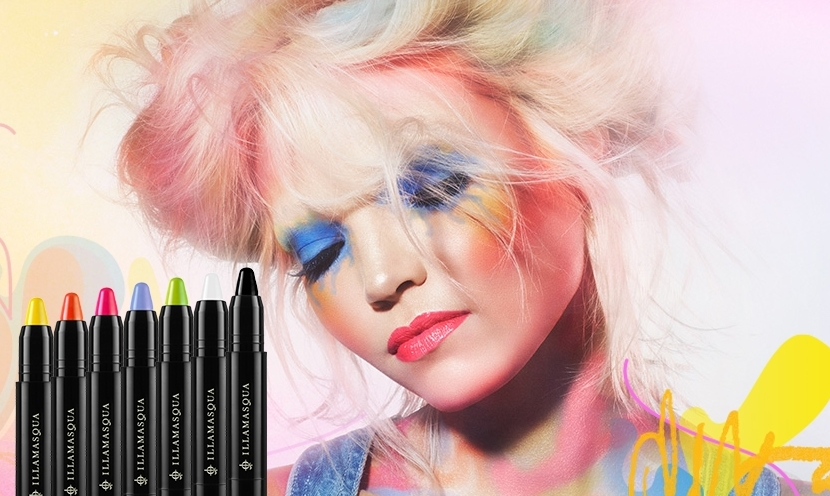 Illamasqua-Hypnotica-Collection-2016-sketch-sticks