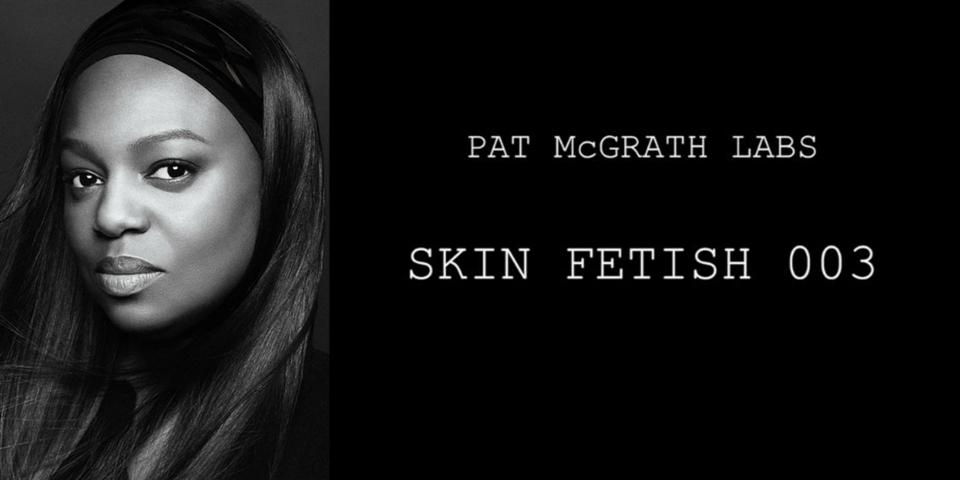 Pat-McGrath-Skin-Fetish-003-thebeautycorner