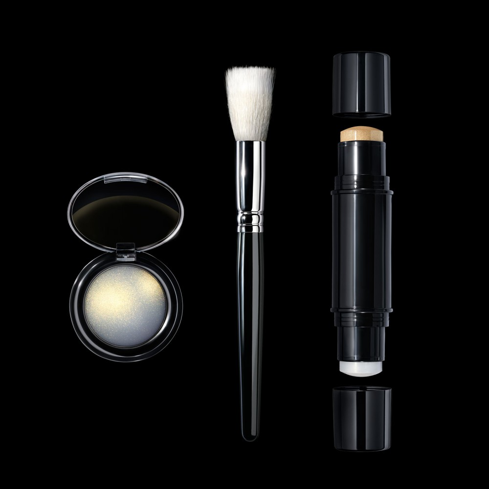 Pat-McGrath-Skin-Fetish-003-thebeautycorner_Golden