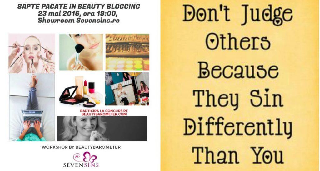 beautybloggingworkshop-beautybarometer