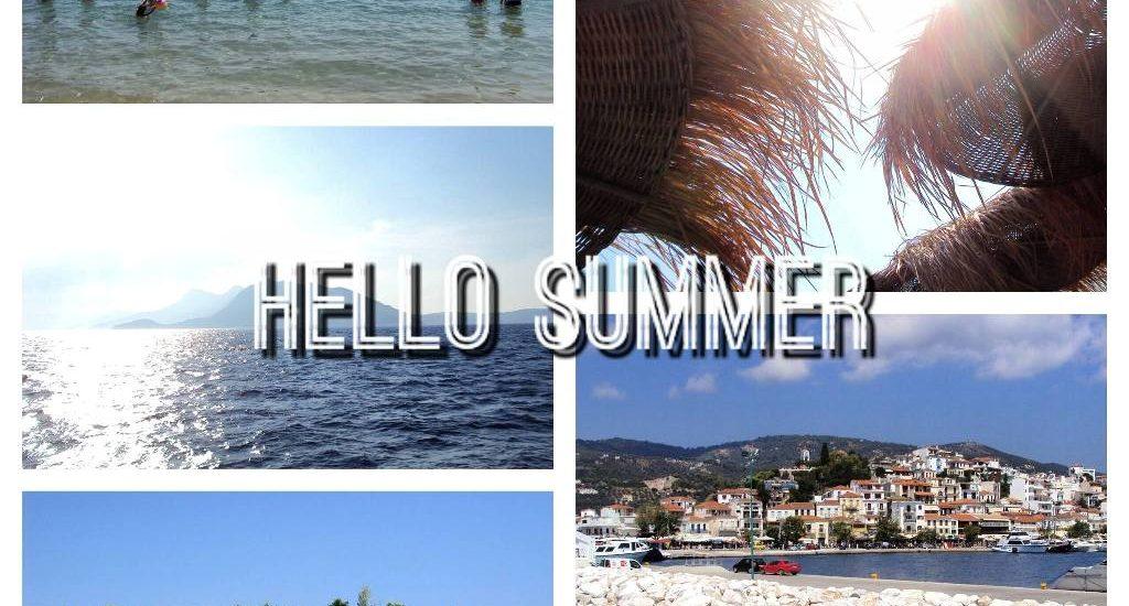 sapte-pacate-de-stil-summer-thebeautycorner-2016-3