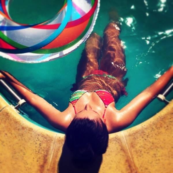 sapte-pacate-de-stil-summer-thebeautycorner-2016-5