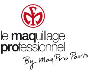 logo-maqpro-paris