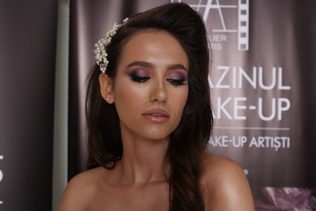 workshop-makeup-atelier-inspiration-renata-abdullaeva-magazinul-de-makeup-thebeautycorner-bridal-look1