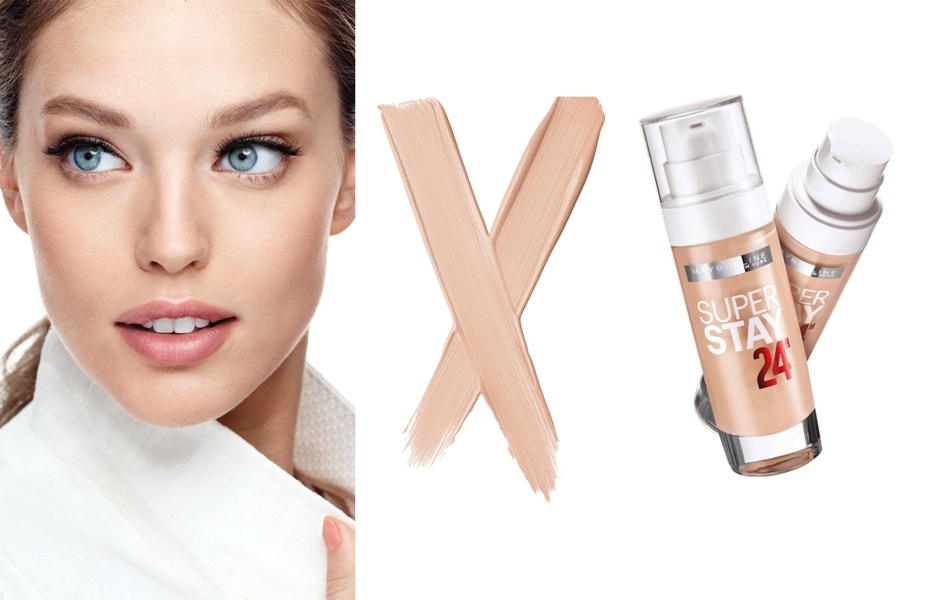 Superstay-24h-foundation-Maybelline-NY-thebeautycorner