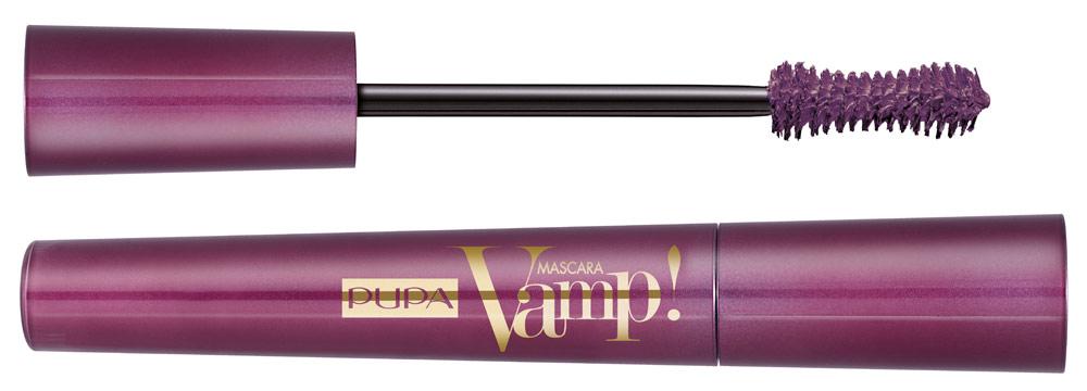 pupa-milano-velvet-garden-mascara-vamp-thebeautycorner