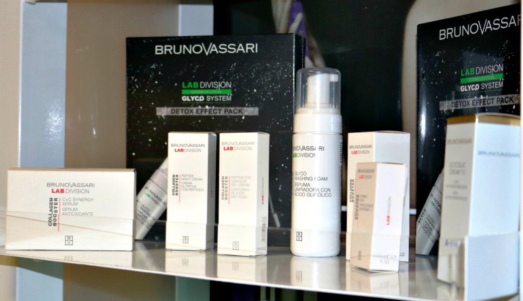 bruno-vassari-glyco-sistem-chic-salon-titan-tratament-facial-thebeautycorner2016
