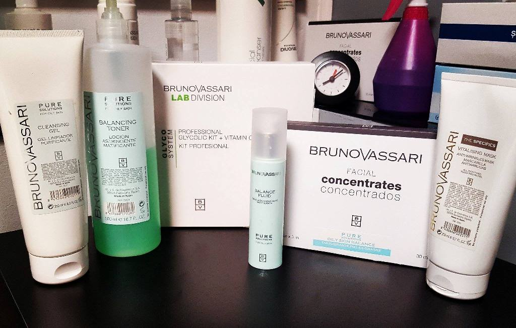 bruno-vassari-glyco-sistem-chic-salon-tratament-personalizat-titan-thebeautycorner2016