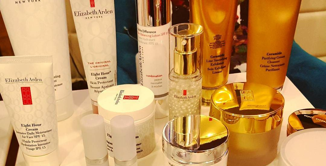 elizabeth-arden-products-thebeautycorner-2016