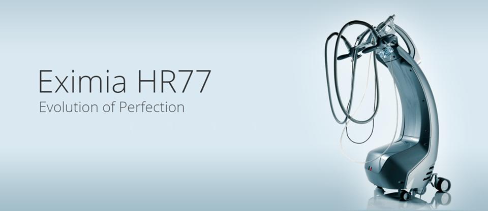 eximia-hr77-platinum-beautyone-chic-salon-titan-thebeautycorner-ro