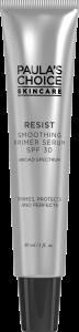 Resist Smoothing Primer Serum SPF30 thebeautycorner.ro