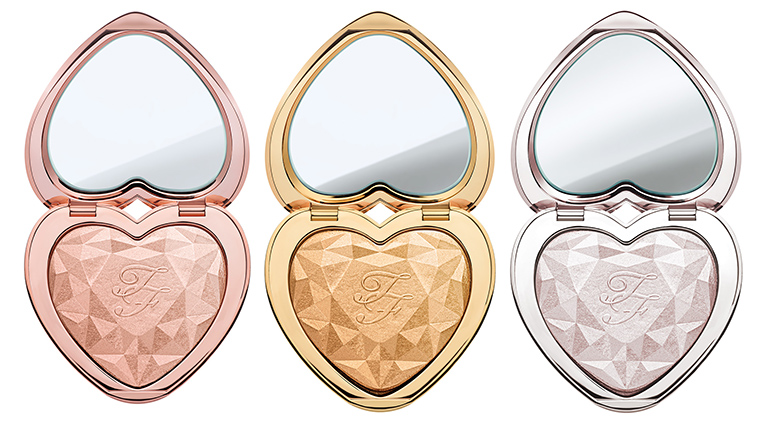 summer-2017_too-faced_collection_love_light
