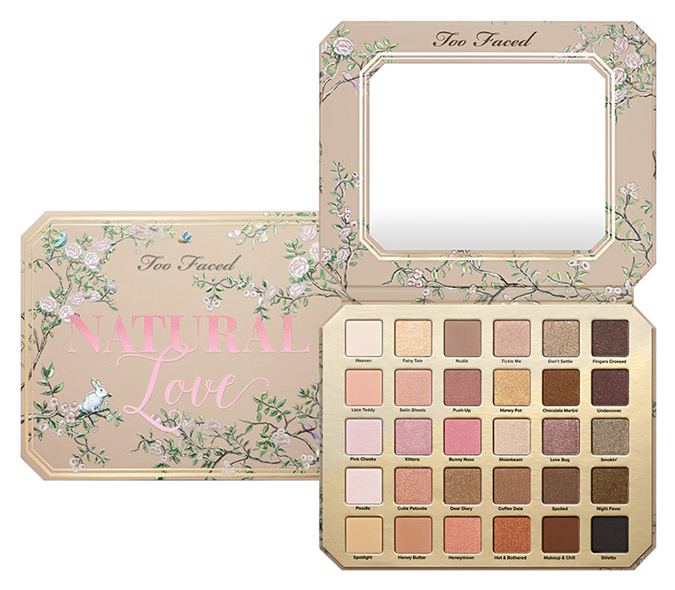 summer-2017_too-faced_natural_love_eyeshadow_collection