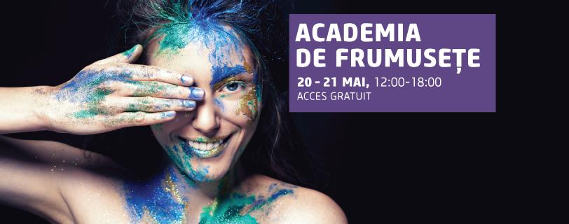 Academia_de_Frumusete_Veranda_Mall_thebeautycorner.ro