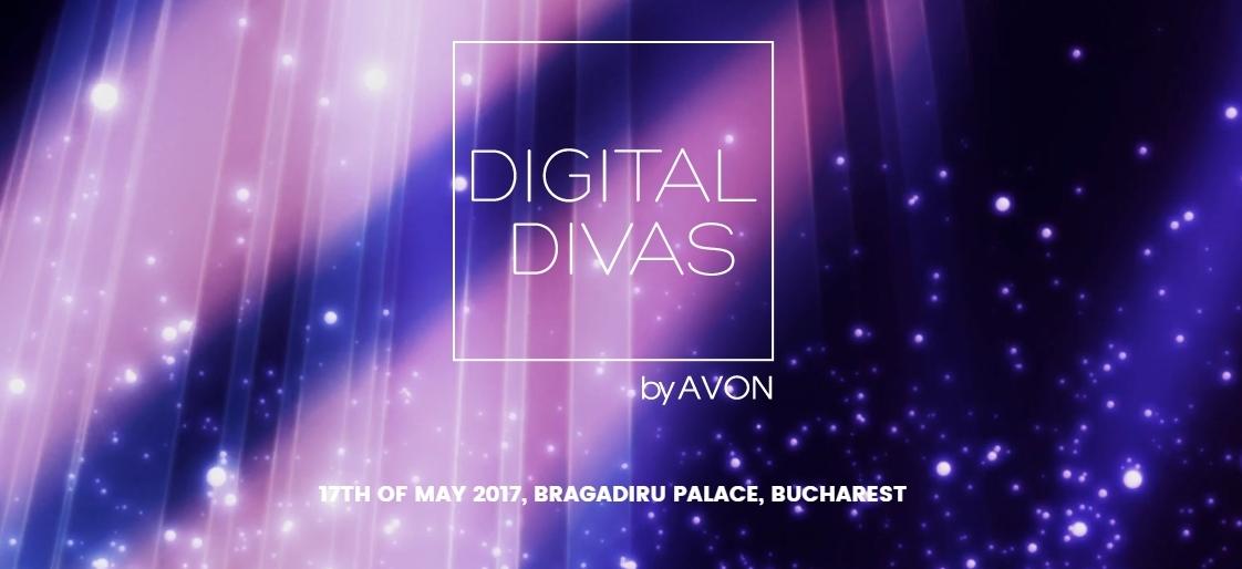 digitaldivas17-thebeautycorner.ro