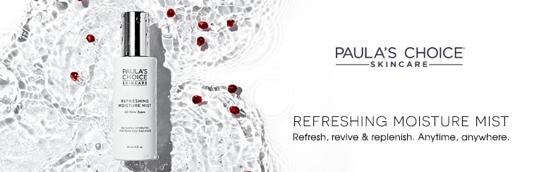 paulas-choice-refreshing-moisture-mist