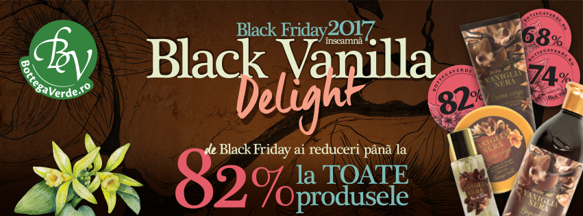 Black Vanilla Party Bottega Verde thebeautycorner (13)
