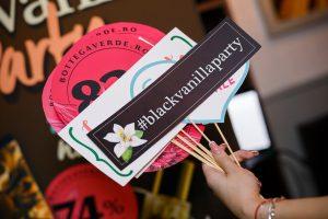 Black Vanilla Party Bottega Verde thebeautycorner (8)