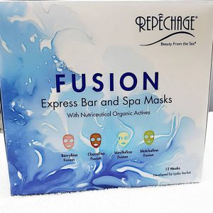 Fusion Express Bar and Spa Masks by Repechage thebeautycorner (1)