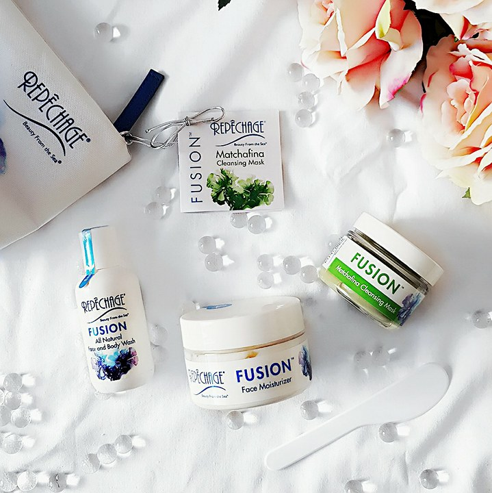 Fusion Express Bar and Spa Masks by Repechage thebeautycorner (3)