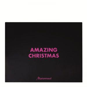 Trendy Makeup Palette Marionnaud Christmas 2017