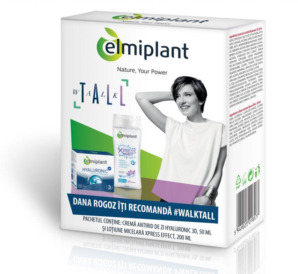 elmiplant hyaluronic-3d