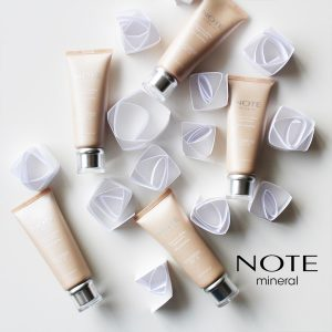 note-cosmetics-mineral-thebeautycorner.ro-2017-foundation
