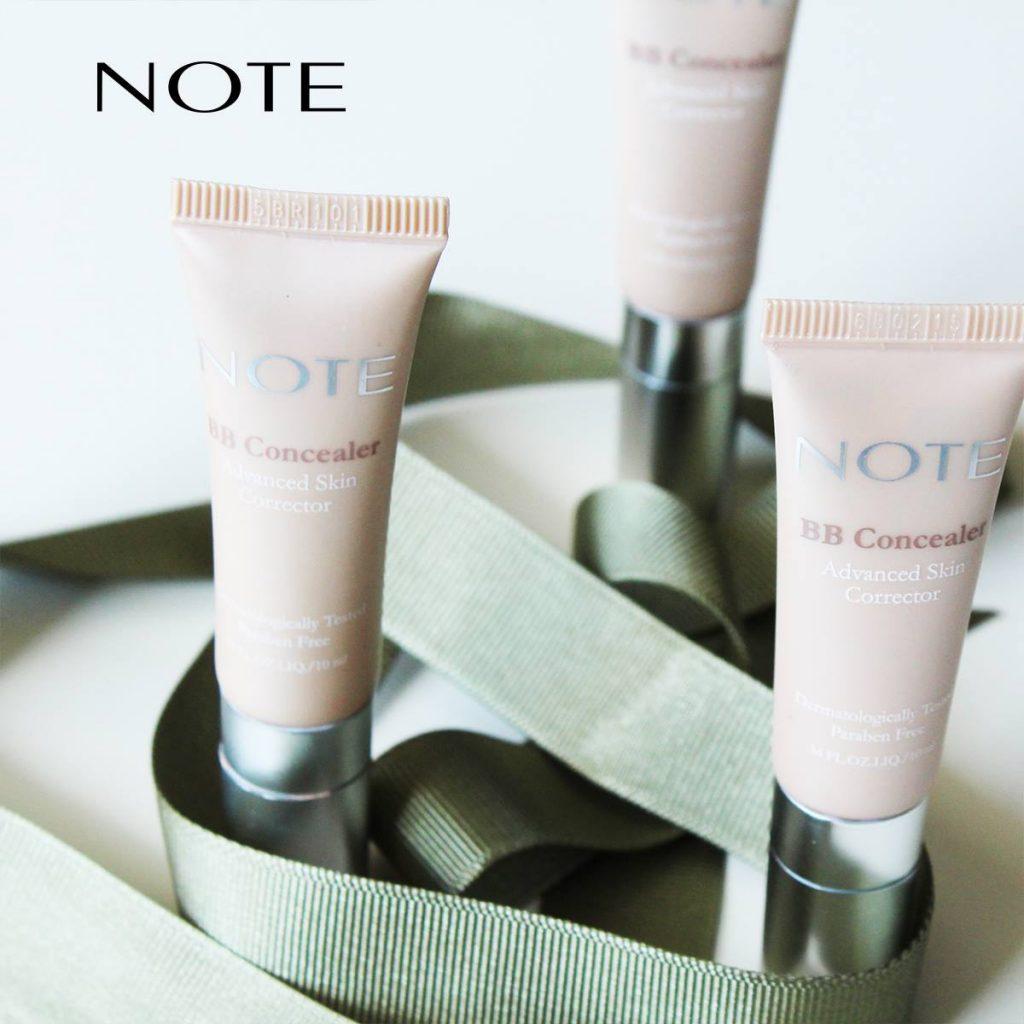 note-cosmetics-thebeautycorner (3)