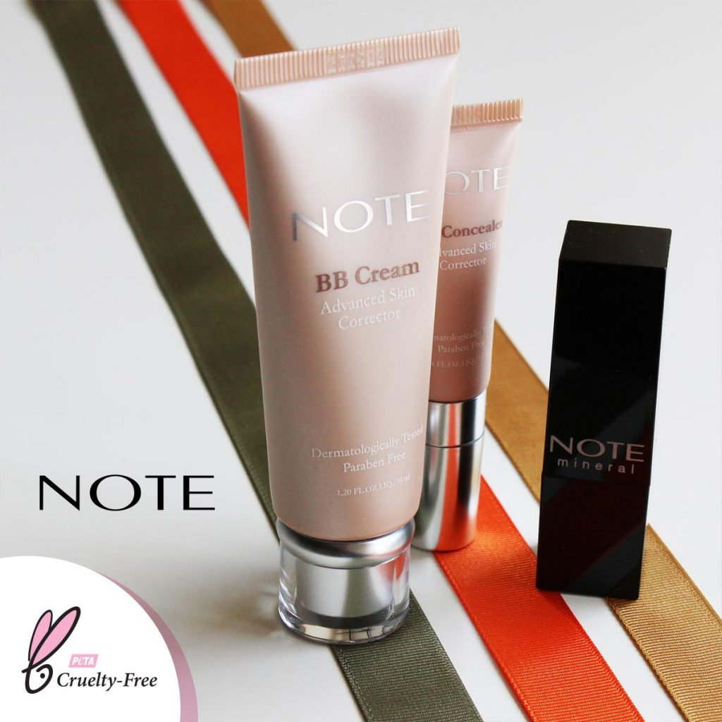 note-cosmetics-thebeautycorner (4)