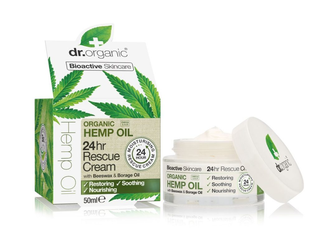 Hemp-24hr-Cream-dr.organic