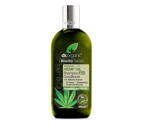 hemp-sampon-balsam-2in1