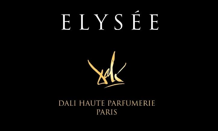 Elysee Dali Haute Parfumerie Paris