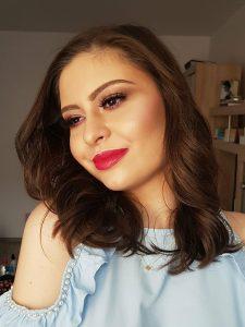 Elizabeth-Arden-makeup-thebeautycorner (10)