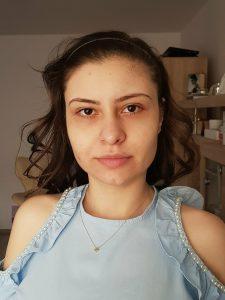 Elizabeth-Arden-makeup-thebeautycorner (11)