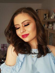 Elizabeth-Arden-makeup-thebeautycorner (15)