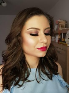 Elizabeth-Arden-makeup-thebeautycorner (9)