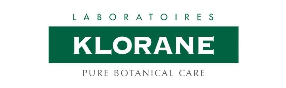 Klorane-thebeautycorner.ro
