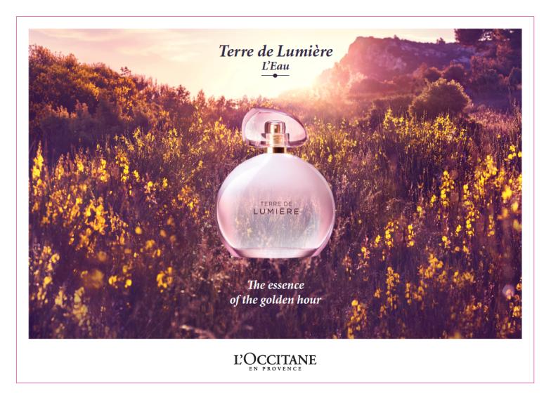 Terre de Lumiere L'Eau L'Occitane-thebeautycorner.ro-1